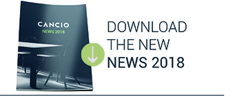 Download News 2018 Catalogue