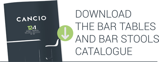 Download the Bar Tables and Bar Stools Catalogue