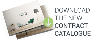 Download Contract Catalogue