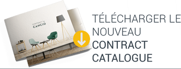 Télécharger Contract Catalogue