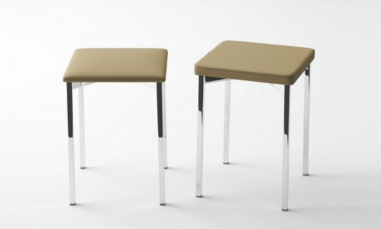 Tabouret Flash