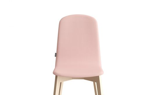 Chair Dolce